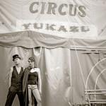 yukazu_circus_01