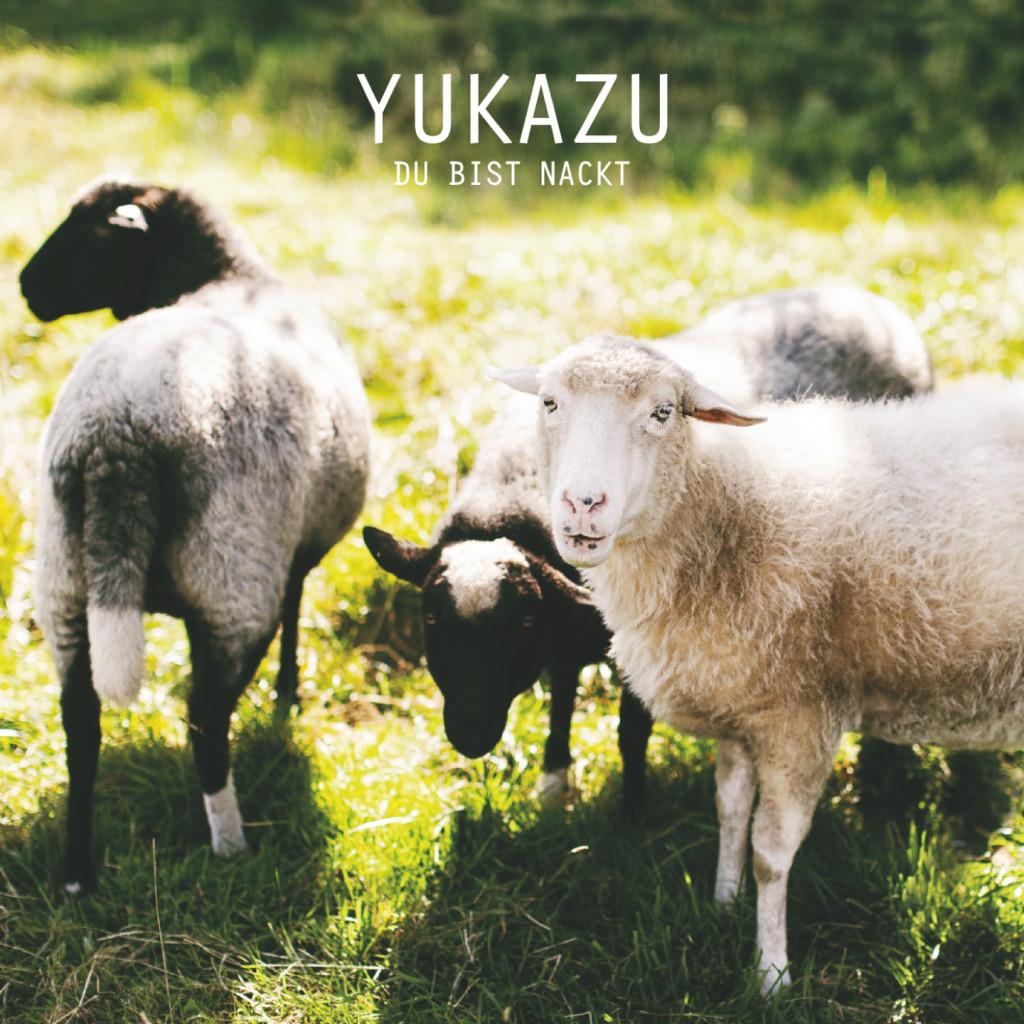 yukazu_cover_1440x1440