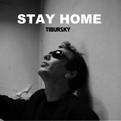 http://kitchenrecords.de/wp-content/uploads/2020/04/Tibursky-Stay-Home-Cover.jpg